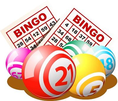 bingo-fundraiser