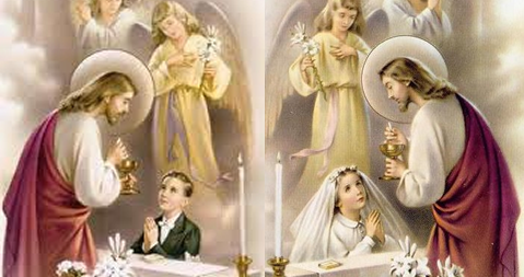 sd_first_communion_banner